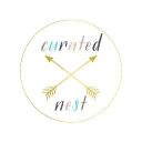 Curated Nest Coupons and Promo Codes
