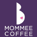 mommeecoffee.com Coupons and Promo Codes
