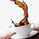 smartsipscoffee.com Coupons and Promo Codes