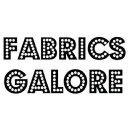 fabricsgalore.co.uk Coupons and Promo Codes