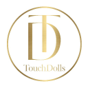 Touchdolls Coupons and Promo Codes