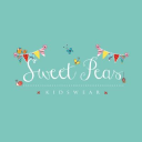 sweetpeaskidswear.com Coupons and Promo Codes
