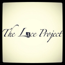 The Lace Project Coupons and Promo Codes