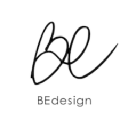 BEdesign Coupons and Promo Codes
