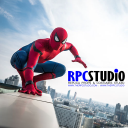 The RPC Studio coupons and promo codes