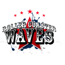 Roller Coaster Waves Coupons and Promo Codes