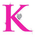Kendra's Boutique Coupons and Promo Codes