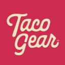 tacogear.com Coupons and Promo Codes