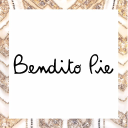 Bendito Pie Coupons and Promo Codes