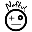 Naftul Coupons and Promo Codes