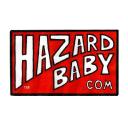 hazardbaby.com Coupons and Promo Codes