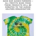Strange Shirts Coupons and Promo Codes