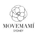 movemami.com Coupons and Promo Codes
