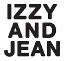 Izzy and Jean Co Coupons and Promo Codes