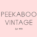 Peekaboo Coupons and Promo Codes