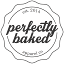 Perfectly Baked Apparel Coupons and Promo Codes