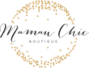 mamanchic.com Coupons and Promo Codes