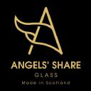 angelsshareglass.com Coupons and Promo Codes