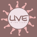 liveinthelight.co.uk Coupons and Promo Codes