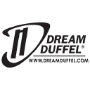 Dream Duffel Coupons and Promo Codes