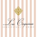 Les Coquines Coupons and Promo Codes