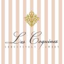 lescoquinesusa.com Coupons and Promo Codes