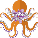 Emz Blendz Soap Co Coupons and Promo Codes