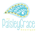 Paisley Grace Boutique Coupons and Promo Codes