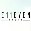 e11evenbrand.com Coupons and Promo Codes