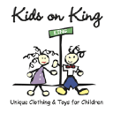 kidsonking.com Coupons and Promo Codes