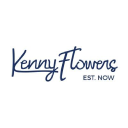 kennyflowers.co coupons and promo codes