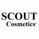 Scout Cosmetics Coupons and Promo Codes