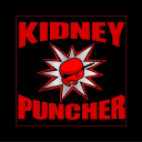 Kidney Puncher Coupons and Promo Codes