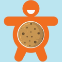 Warm Belly Bakery Coupons and Promo Codes