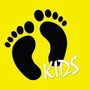 HangTen Kids Coupons and Promo Codes