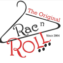 Rac N Roll Coupons and Promo Codes