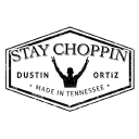 dustinortizmma.com Coupons and Promo Codes