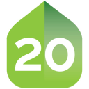 terra20.com Coupons and Promo Codes
