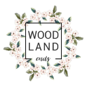 woodlandends.com.au Coupons and Promo Codes