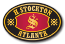 H Stockton Atlanta Coupons and Promo Codes