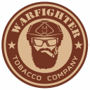 Warfighter Tobacco Company Coupons and Promo Codes