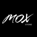moxstore.com Coupons and Promo Codes