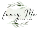 fancymeboutique.com Coupons and Promo Codes