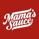Mamas Sauce Coupons and Promo Codes