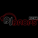 djdrops247.com Coupons and Promo Codes