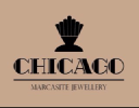 chicagojewellery.ie Coupons and Promo Codes