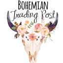 bohemiantradingpost.com Coupons and Promo Codes