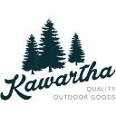 Kawartha Outdoor Coupons and Promo Codes