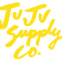 Juju Supply Co Coupons and Promo Codes