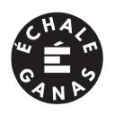 echaleganasapparel.com Coupons and Promo Codes